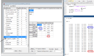 GAMS and Matlab – Optimization with GAMS